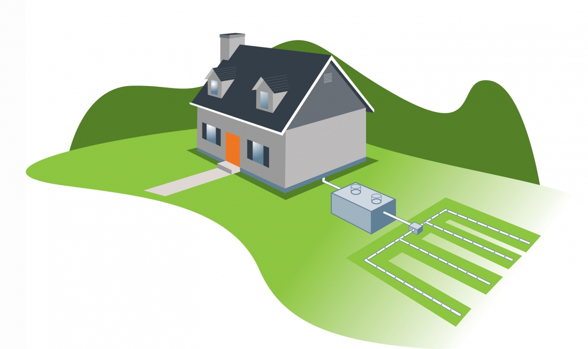 Septic System Education | Comox Valley Regional District