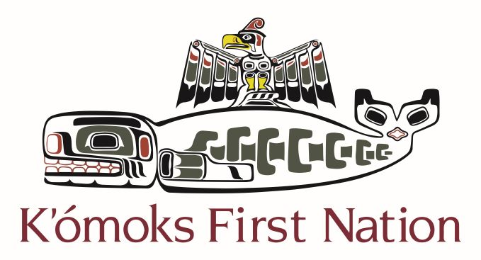 K'ómoks First Nation | Comox Valley Regional District