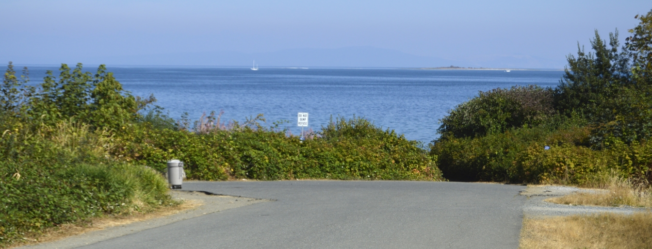 argyle_road_beach_access